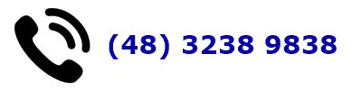 Preço Garfo Paleteiro Telefone