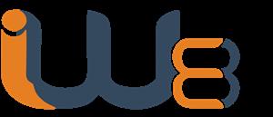 Logo Grupo IW8
